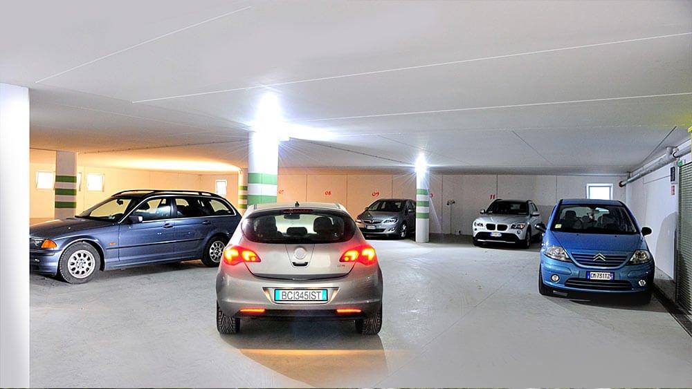 Locanda Anich a Naz/Alto Adige – la vostra locanda per motociclisti con garage sotterraneo
