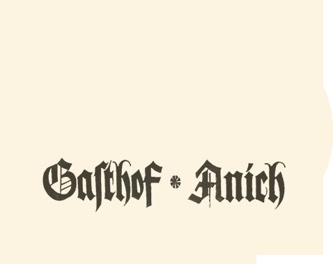 gasthof-anich.com